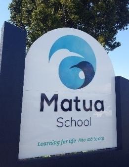 matua-logo-e1528864289917.jpg